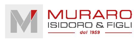 Muraro Isidoro - lavorazioni lamiere Veneto